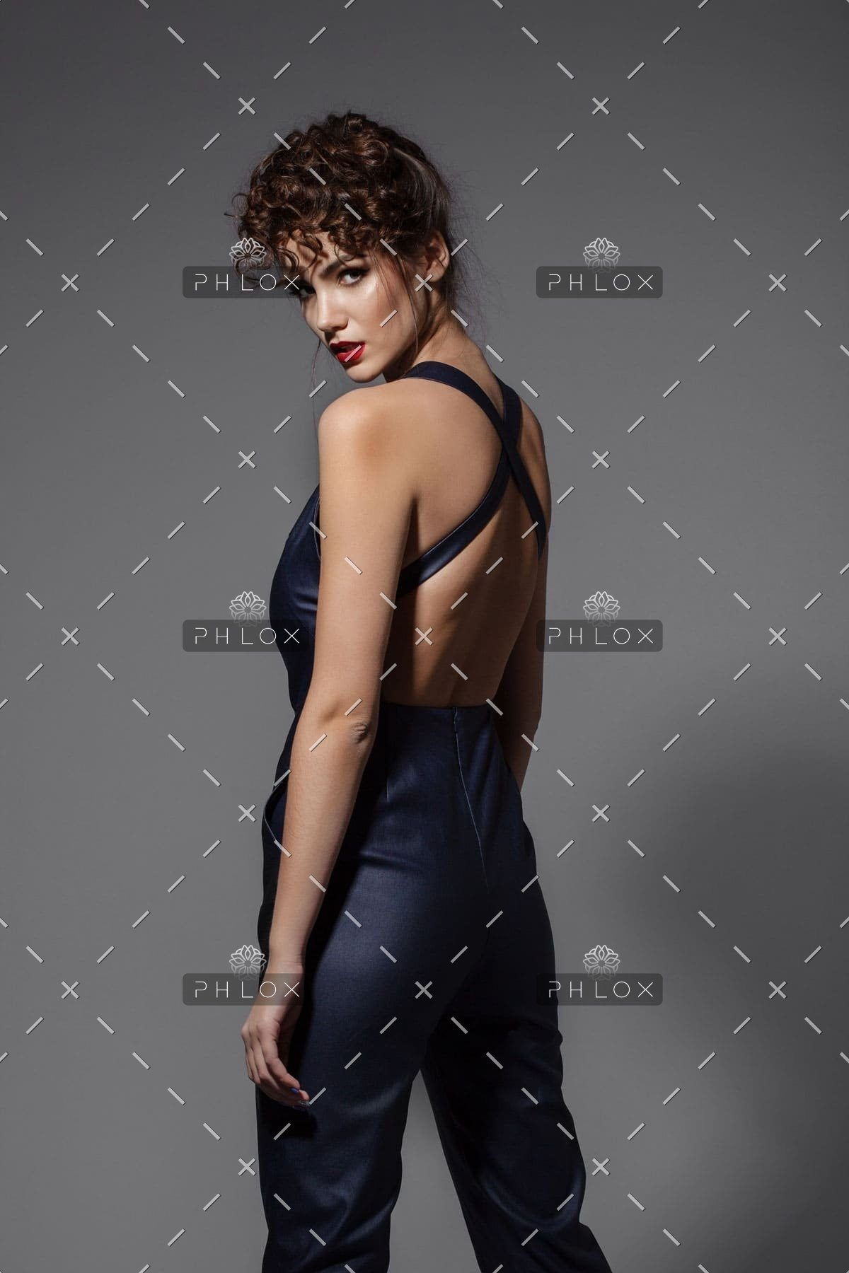 demo-attachment-954-young-sexy-beautiful-woman-with-fashion-hairstyle-PYWHD52-1